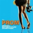 Prom soundtrack released!