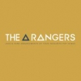 The A Rangers, Oxfordshire