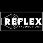 Reflex Productions (Discotheque), Swindon