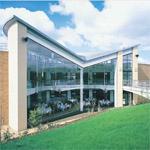 The EMCC, Nottingham