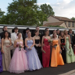 Prom limo law-What you need to know