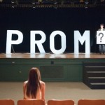 Disney Prom-the ultimate prom movie?