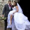 Josie Swanly my big fat gypsy weddings