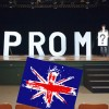 Disney Prom Movie UK