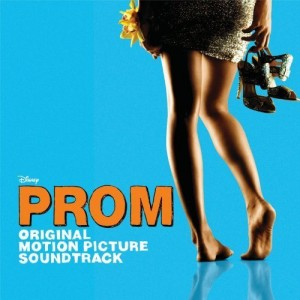 prom film ost, prom movie soundtrack, prom ost
